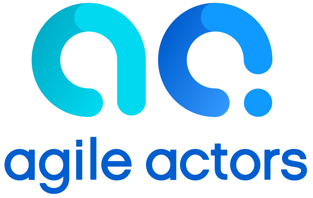 agile_actors