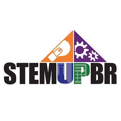 STEMUP BR