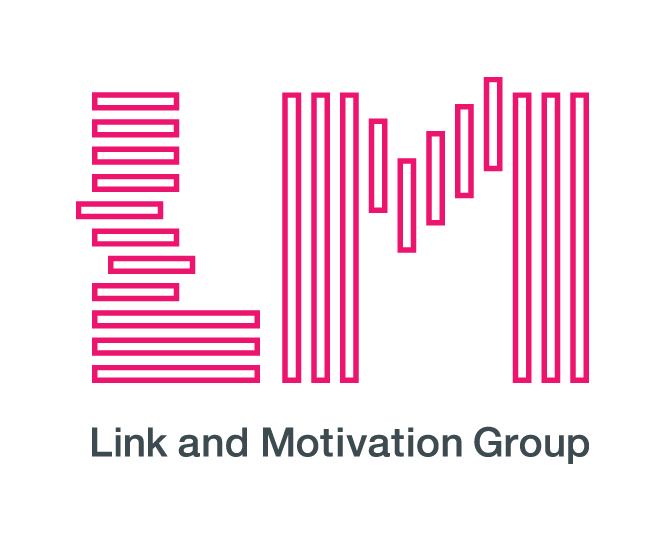 Link and Motivation Inc.
