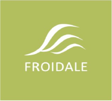 Froidale