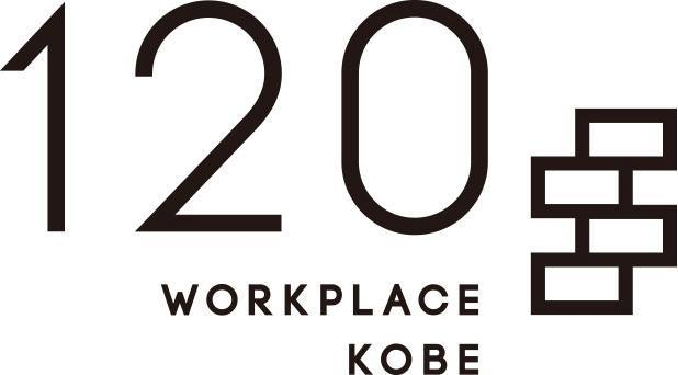 120workplace
