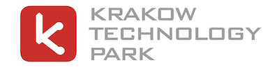 Krakow Technology Park