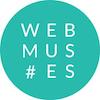 Webmuses