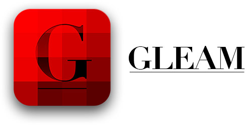 gleamworld