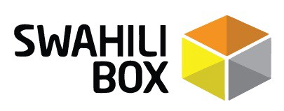 SwahiliBox