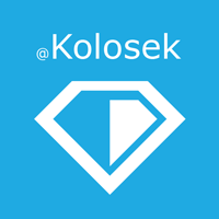 Kolosek IT