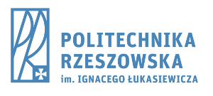 Rzeszów University of Technology