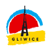 President of Gliwice City