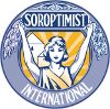 Soroptimist International Cieszyn Club