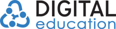 digital_education