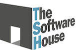 TheSoftwareHouse