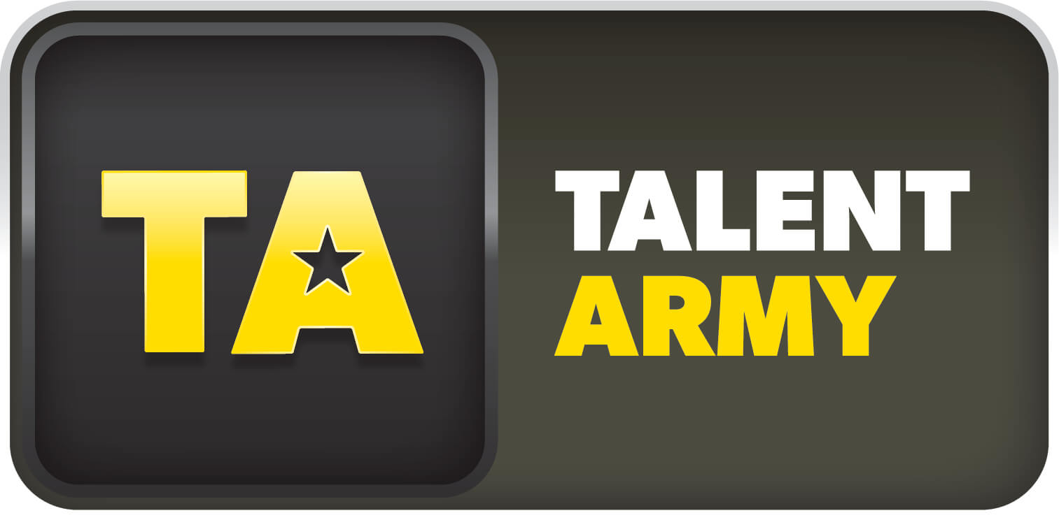 Talent Army