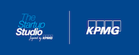 The Startup Studio by KPMG